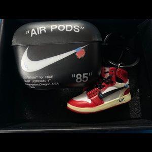 COPY - AirPod Pro Case